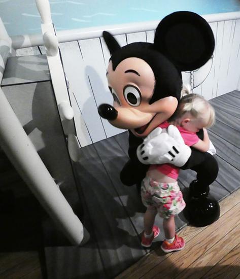 Tokyo Disneyland is the Best Disneyland in the World