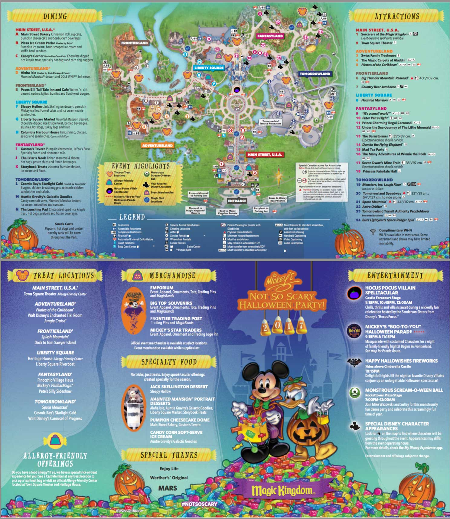 mickey-not-so-halloween-party-guide-2017