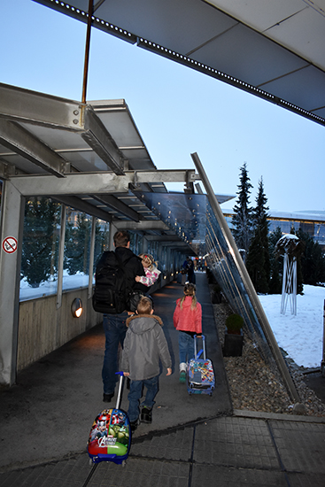 Olso, Norway, Radisson Blu, Olso Airport Hotel, creating family memories, misadventures traveling standby, family travel, traveling with kids, diapersonaplane, diapers on a plane, breakfast, hotel breakfast airport hotel