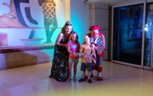 Cancun, Family Hotel in Cancun, All Inclusive Resort in Cancun, Mexico, Hotel Zone, Family Hotel in Cancun, diapersonaplane, diapers on a plane, creating family memories, family travel, traveling with kids,