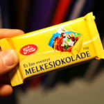 Favorite snacks in Norway, treats in norway, favorite Norwegian snacks, culture in norway, Norwegian candy, diapersonaplane, diapers on a plane, creating family memories,