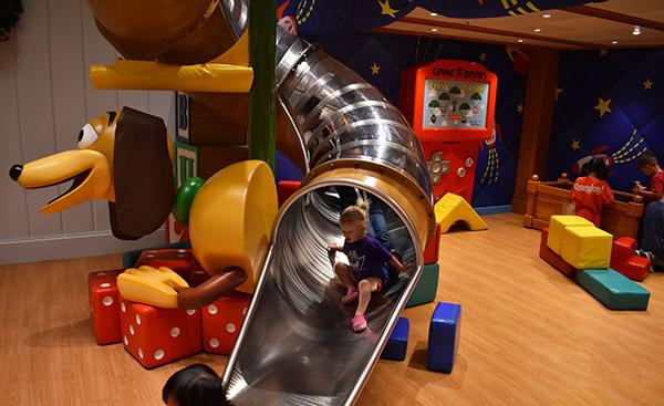 Disney Cruise Kids Clubs, Oceaneer Club, Oceaneer Lab, Vibe, Edge, It's A Small World Nursery, Kids Club, Kids Zone, diapersonaplane, Diapers on a plane, family travel, traveling with kids, family travel, creating family memories