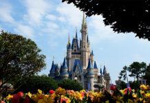 Orlando, Hyatt Place, Florida, WDW, Disney, Latin Food, Family travels, traveling with kids, creating family memories